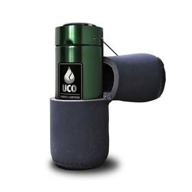UCO Neopren Cocoon für Laterne / Windlicht